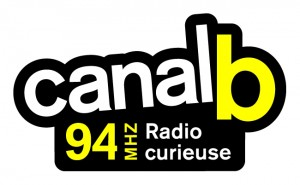 logo_canalb