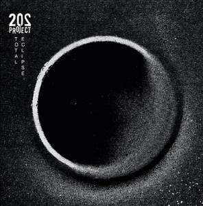 202project_Total Eclipse_CD