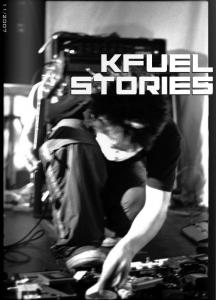 Kfuel_History
