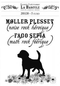 moller_fagosepia