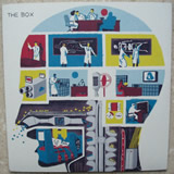 the-box-the-door-1