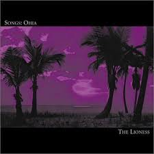 songs ohia