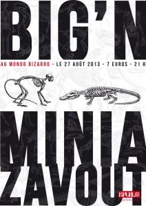 BIGN-minia_zavout