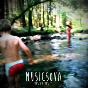 Musicsova