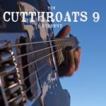 Cuthroats 9