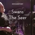 Swans Seer Live