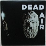 dead-air-self-titled-1