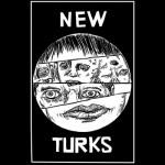 New Turks K7