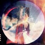 comet-control_album_cover-565x565