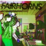 fairhorns lp