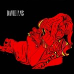Davidians