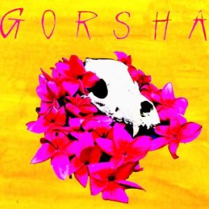 Gorsha