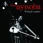 Kink Ayisoba
