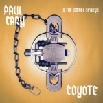 PAUL-CARY-COYOTE_SOURCE1-285x285