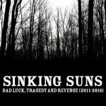 Sinking Suns