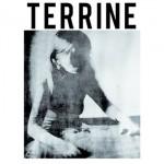 Terrine