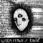 Worm Crown