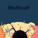 Multicult lp