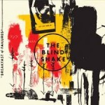 The Blind Shake lp