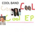 cool band ep