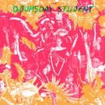 doomsday student