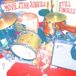 movie star compile