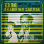 King Champion Sound