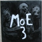 Moe 3