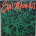movie-star-junkies-evil-moods-1