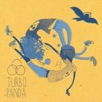 turbo panda