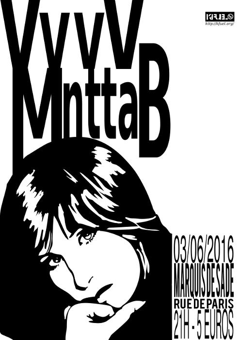 VVVV_MNTTAB_WEB