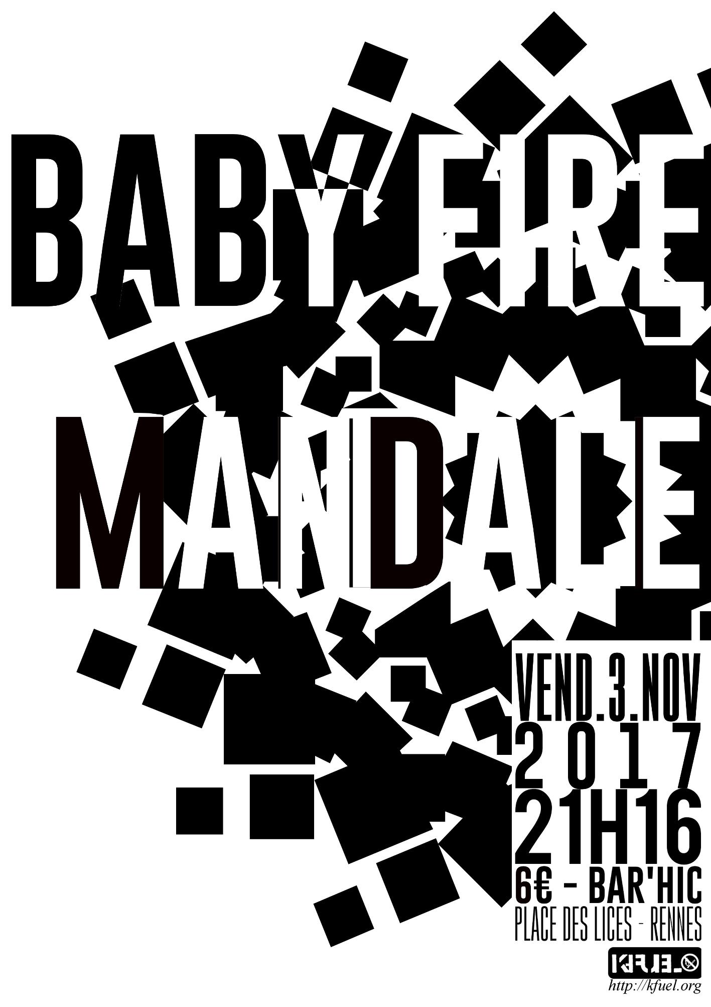 webBABYFIRE_MANDALE