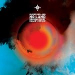 No land 03