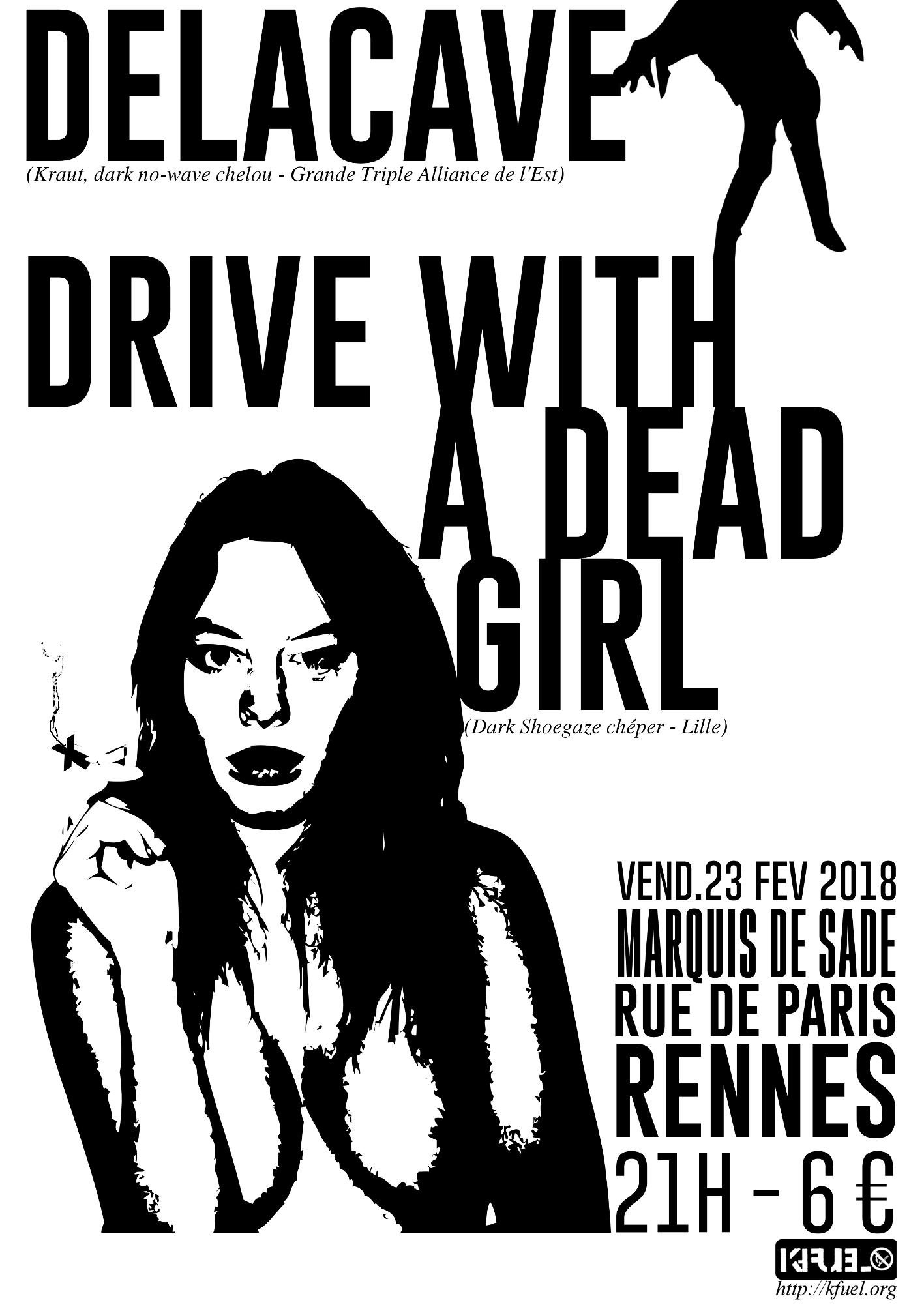 DELACAVE_DRIVE