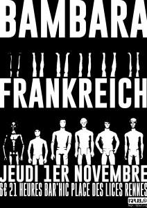 BAMBARA_FRANKREICH