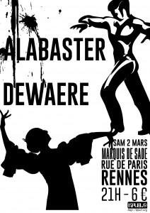 ALABASTER_DEWAERE