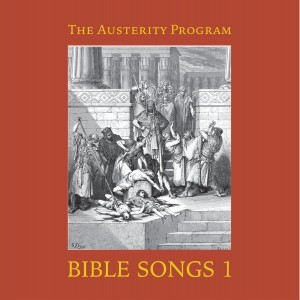 austerity bible