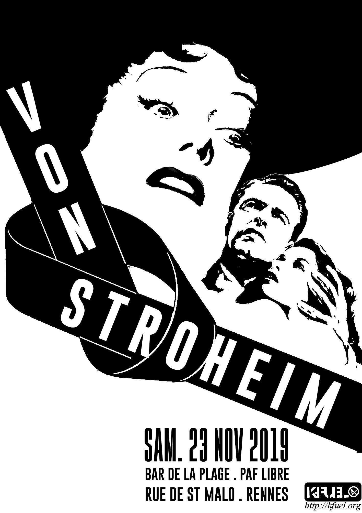 web_VON_STROHEIM